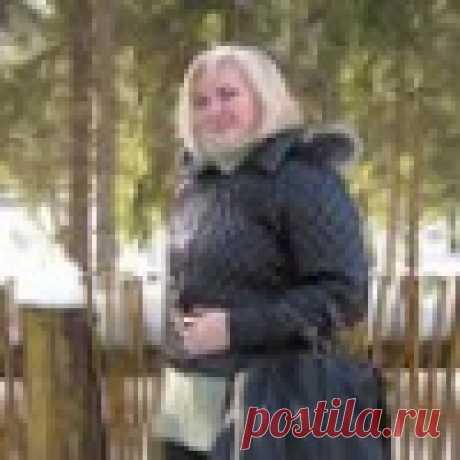 Елена Омельянюк