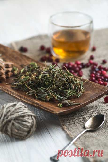 3 волшебных рецепта успокаивающего травяного чая    Коричный чай Нам нужно:  черный чай — 1 ч. ложка,  имбирь (корень) — 1 см,  корица (в палочках) — 1 шт.,  мята свежая — 1 листочек,  кипяток — 250 мл,  сахар (мед) — по желанию.  Способ приготовления: Для приготовления имбирного чая с корицей вам нужно взять листовую заварку. Выложите ее в заварочный стакан. Ополосните стакан кипятком и заливайте сразу же кипяток, и пусть чай заваривается три минуты. В это время подготовь...