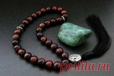 Камень бычий глаз: магические и лечебные свойства, кому подходит по знаку зодиака, значение, описание, украшения, цены, история
