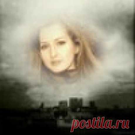 Екатерина Кузнецкая