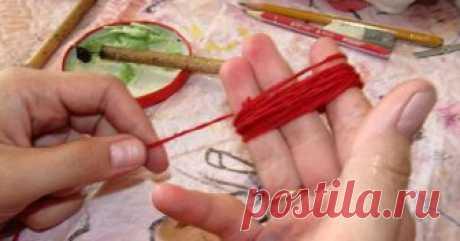 Уральская целительница: «Вот как носить булавку, чтобы привлечь удачу, любовь, деньги и защититься от...» Бабушка знала, когда цепляла!