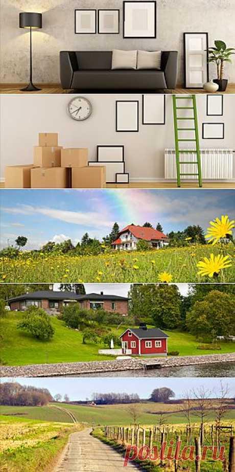 Яндекс.Недвижимость — поиск объявлений о продаже и аренде квартир, домов и комнат
