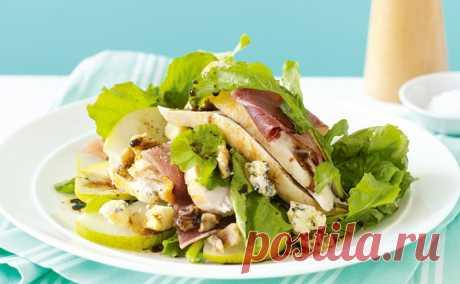 Диетические салаты скуриной грудкой— худеем вкусно Пошаговые рецепты приготовления диетических салатов с куриной грудкой. А так же секреты правильно приготовленных диетических блюд