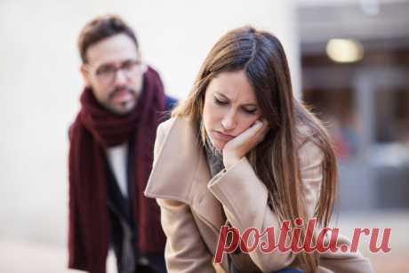 15 ошибок после развода, которые мешают женщине встретить новую любовь