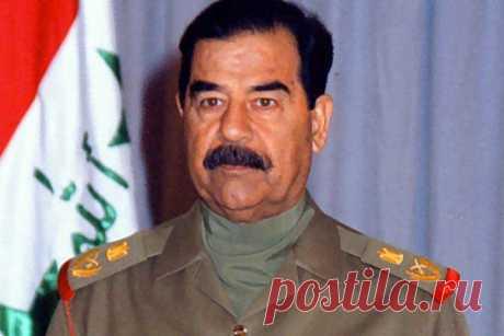 По официальным данным, бывший президент Ирака был повешен в один из последних дней 2006 года в Багдаде. Есть фото и видео этой казни. Но имеются и многочисленные свидетельства известных политических и общественных деятелей, усомнившихся в смерти Саддама Хусейна. Иначе тему его «чудесного спасения» так долго не обсуждали бы.