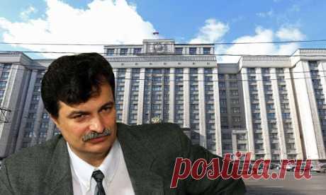 В какую Россию мы зовем собратьев? Юрий Болдырев о единстве действий власти вокруг Новороссии и бывшего ЮКОСа