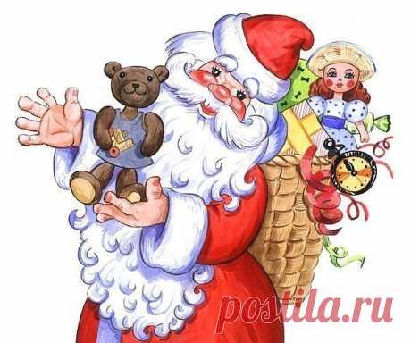 Стишки для ДЕДА МОРОЗА учим с детками.  Эти короткие новогодние стихи для самых маленьких пригодятся родителям и воспитателям в преддверии новогодних праздников. Стишки простые и понятные, легко запоминаются даже самыми маленькими детками 2-3 лет.