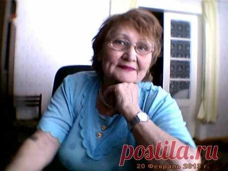 Mariya Ignatenko