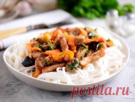 Los platos de carne — 1471 receta de la foto. Preparamos los platos de la carne picada, los platos de fiesta de carne de la carne de cerdo, la carne de vaca, el cordero, la carne de conejo