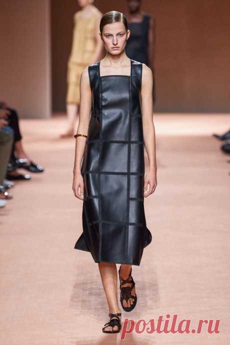 Модный сарафан-2020: какой фасон, цвет, принт выбрать