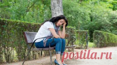 Измотали стрессы и напряжение на пределе – 7 советов психолога, как с этим можно справиться | О жизни и любви к себе | Яндекс Дзен