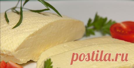 Самый простой рецепт домашнего сыра, рецепты с фото Один из вариантов приготовления домашнего сыра, наверное самый простой. Этот домашний сыр сам по себе получается очень нежный, со сливочным вкусом. Явно в готовку в качестве начинки смысла нет его использовать, скорее просто отрезать кусочек и съесть, или на бутерброды или сырную тарелку.  Обычное молоко со сроком годности чем меньше, тем лучше. Идеальный вариант — отобрать молоко непосредственно у коровы.   В чуть более ...