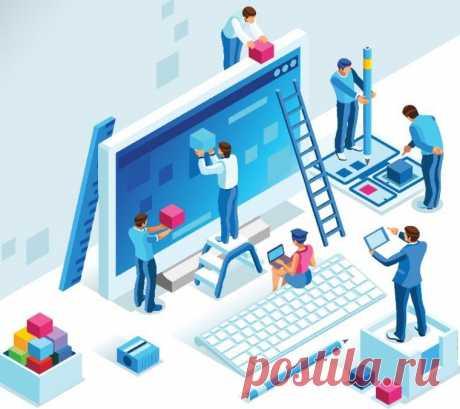 Создайте свой сайт с нуля легко с бесплатным конструктором сайтов от ProHoster. Для создания проекта при помощи нашего онлайн-конструктора сайтов не потребуется привлекать разработчиков. Вы сможете выбрать шаблон и изменить в нем все так, как пожелаете
