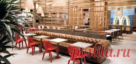 После самоизоляции: как безопасно ходить в рестораны | Известия | Яндекс Дзен