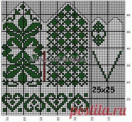 xBACiUVb7hU.jpg (467×434)