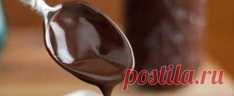Рецепт приготовления шоколада в домашних условиях. | ToyStory сайт для молодых родителей