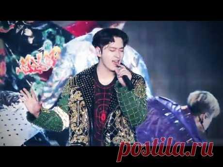 2PM - Still + I'll be back @ 6Nights - YouTube