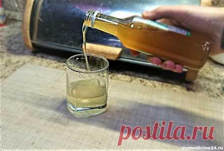 Простой домашний напиток для эффективного разжижения крови и снижения риска тромбов. Делюсь рецептом. | Звездная судьба | Яндекс Дзен