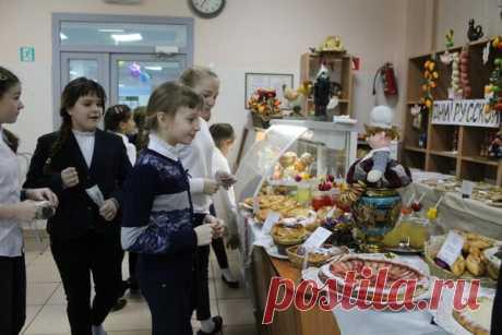 Шепоток - на деньги чтобы не ходить в должниках . | Бабушка у калитки  | Яндекс Дзен
