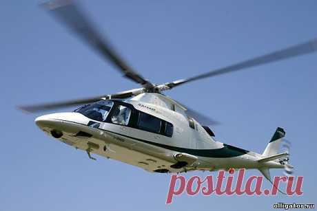 вертолет - 363 тыс. картинок. Поиск@Mail.Ru