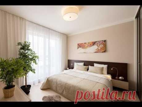 Сколько стоит квартира в новостройке в Праге? 2018.
