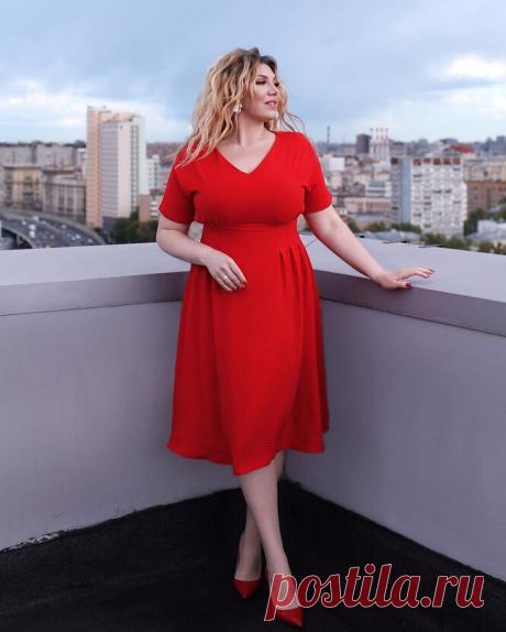 Екатерина Скулкина – образы полной женщины, которые стильно будут смотреться и на вас   Жизнь пышки   Яндекс Дзен