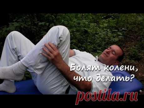 https://mt.isovetik.com - Принимаю пациентов в Киеве (м. Святошино, возможен выезд к вам). Есть скайп и вайбер консультации, для жителей других стран. Более п...