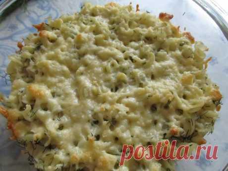 Лапшевник с мясом и сыром и 15 похожих рецептов: пошаговые фото, калорийность, отзывы