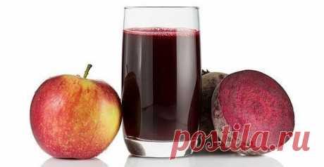 Чудесный напиток травника из Китая.: Poleznoe