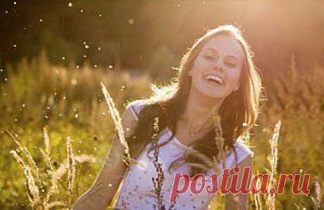 How to become the happy person in one minute | the Happy ticket