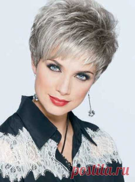 Wigs :: Wig Collections :: Dynasty Hairstyles by Joan Collins :: Katyana Wig by Joan Collins