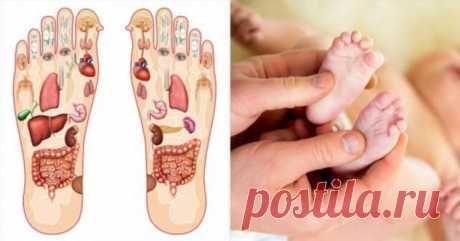 8 процедур, которые врачи настоятельно рекомендуют проводить младенцам . Милая Я