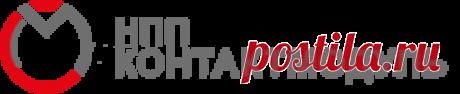 Вакансия Инженер-конструктор. Зарплата: от 1000 бел.руб.. Минск. Требуемый опыт: 1–3 года. Полная занятость. Дата публикации: 22.11.2019.
