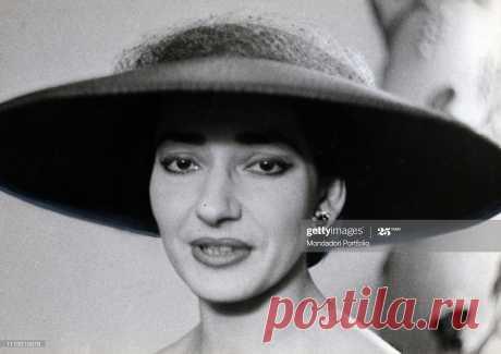 portrait-of-greekborn-american-soprano-maria-callas-1950s-picture-id1173315878 (2048×1448)