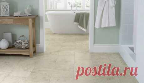 Смотрите замковой водостойкий ламинат для ванной комнаты в Туле по низким ценам от производителя SPC Stone Floor.    #ламинатдляваннойкомнаты#какойламинатподойдетдляванной#водостойкийламинатдляванной#ламинатдляваннойкупить#Тула#Stonefloor