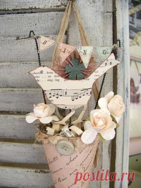(7) Pinterest: Discover and save creative ideas