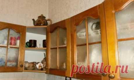 Как переделать обычную кухню в стиль шебби-шик своими руками (34 фото)