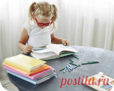 5 шагов для обучения пересказу | Безнадежных детей не бывает! | Яндекс Дзен