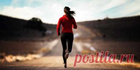 Как устранить боль в боку при беге? — Полезные советы