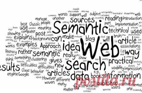 Иногда, когда вы копируете Web-страницу и пытаетесь вставить ее в Microsoft Word, графика в Web-содержании может заставить Word зависнуть или отказать в работе. Чтобы предотвратить это, придерживайтесь следующих инструкций: + не вставляйте всю Web-страницу в Word; ..