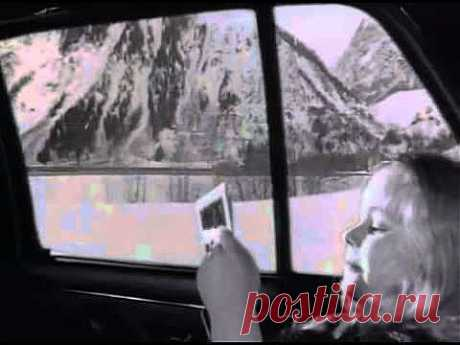 Children-Robert Miles (Official Video) - YouTube