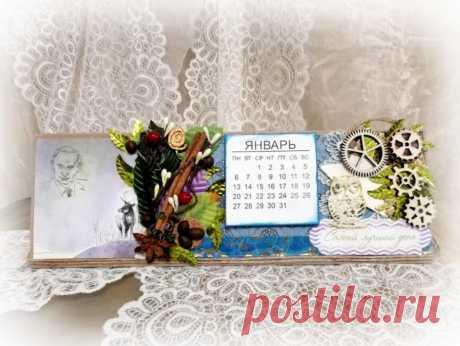 Календарь с Путиным, календарь с Президентом, календарь, настольный календарь, отрывной календарь, календарь магнит, подарок учителю, подарок, подарок воспитателю, подарок коллеге, корпоративный подарок, подарок боссу, подарок начальнику, для офиса, для дома, подарок на новый год, подарок на 14 февраля. подарок на 23 февраля, подарок на 8 марта, подарок другу, календарь на холодильник, календарь для дома, красивый календарь, маленький календарь.
