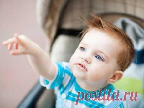 Правила общения с неговорящим ребенком | IQ Песочница | Яндекс Дзен