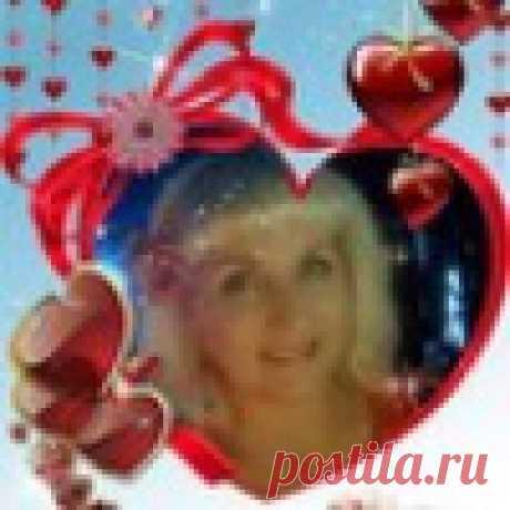 Oksana Grigoreva