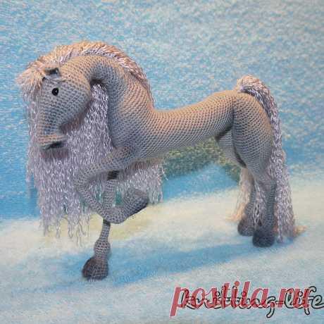 Стихотворение про лошадь, которой хочет стать автор. Лошадь связана крючком. #Стихотворениепролошадь #Лошадьсвязанакрючком #крючок #игрушка #вязание #вязанаяигрушка #вязанаяжизнь #вязаныйконь #вязанаялошадь #амигуруми #амигурумиконь #амигурумилошадь