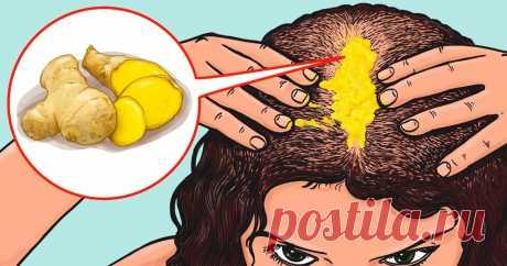 9 способов отрастить волосы естественным путем и забыть о залысинах Незначительное выпадение волос втечение дня считается нормой, особенно если человек резко сбросил вес, испытывает ежедневный стресс или имеет хронические заболевания. Также навыпадение волос могут повлиять недавние роды. Однако иногда выпадение волос начинает грозить облысением. Ксчастью, есть несколько простых иэффективных способов сохранить волосы идаже сделать ихсильнее.