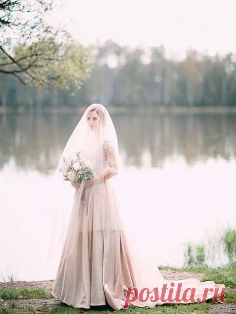 Свадьба Стаса и Ксении, вдохновленная душевнойатмосферой Тосканы, - это воплощение нежности и романтики чувств двух влюбленных сердец. Вся серия: