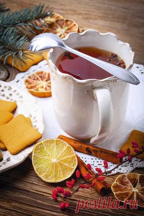 5 лечебных напитков, которые помогут перенести морозы Звезды поделились своими рецептами. У каждого из них есть особый способ приготовления целебных средств для поддержания организма в тонусе даже при рекордной минусовой отметке на термометре.