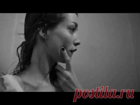 Malfa-So Long (Official Video)