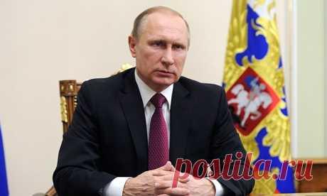 """Из силовых структур погнали """"академиков"""""""